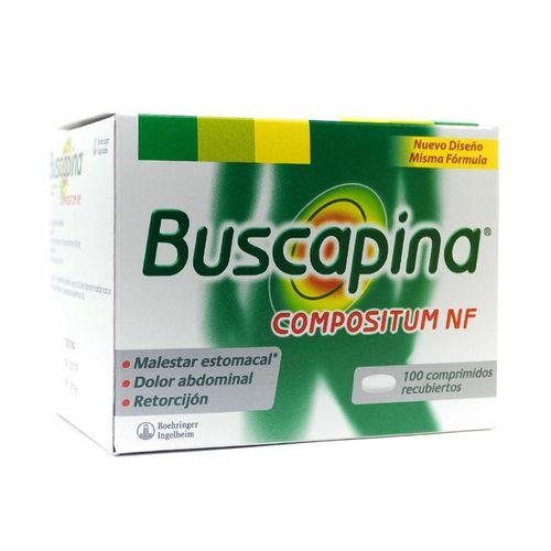 Salud-y-Medicamentos-Medicamentos-formulados_Buscapina_Pasteur_041067_caja_1.jpg