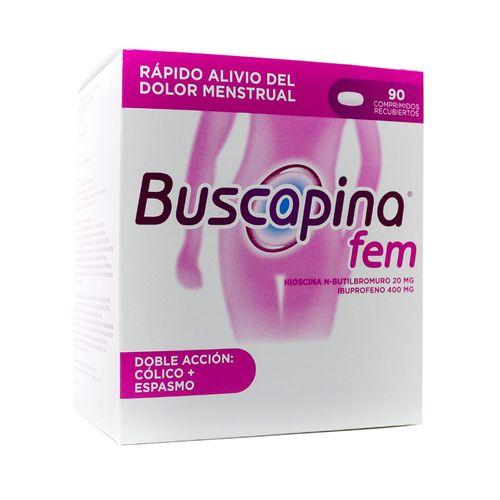 Salud-y-Medicamentos-Medicamentos-formulados_Buscapina_Pasteur_041070_caja_1.jpg