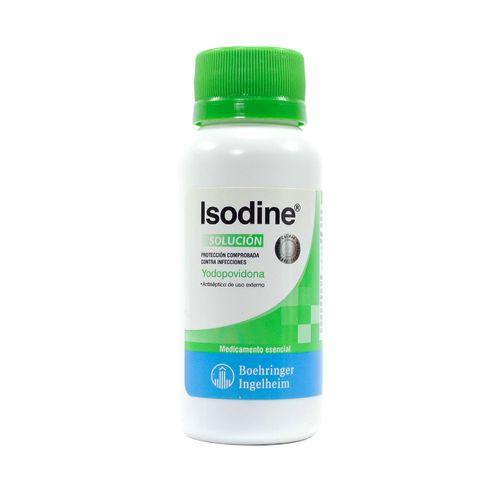 Salud-y-Medicamentos-Botiquin_Isodine_Pasteur_041105_unica_1.jpg