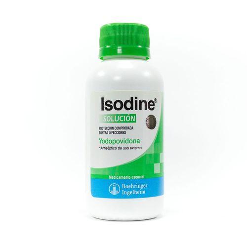 Salud-y-Medicamentos-Botiquin_Isodine_Pasteur_041106_unica_1.jpg
