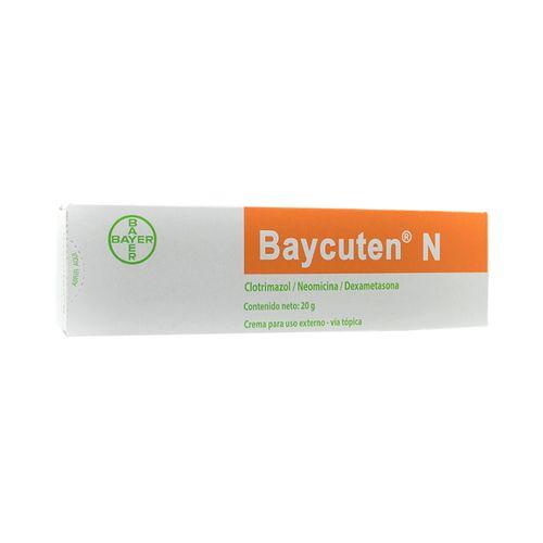 Salud-y-Medicamentos-Medicamentos-formulados_Baycuten_Pasteur_043011_unica_1.jpg