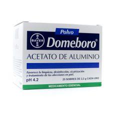 Salud-y-Medicamentos-Medicamentos-formulados_Domeboro_Pasteur_043069_sobre_1.jpg