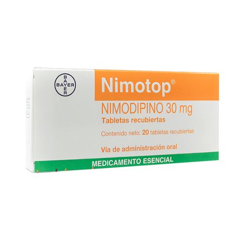 recommended prilosec dosage