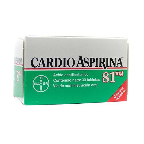 Salud-y-Medicamentos-Medicamentos-formulados_Cardioaspirina_Pasteur_043087_caja_1.jpg