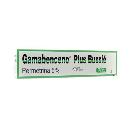 Salud-y-Medicamentos-Medicamentos-formulados_Gamabenceno_Pasteur_046025_unica_1.jpg