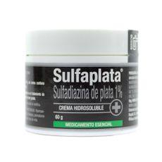 Salud-y-Medicamentos-Medicamentos-formulados_Sulfaplata_Pasteur_046051_unica_1.jpg