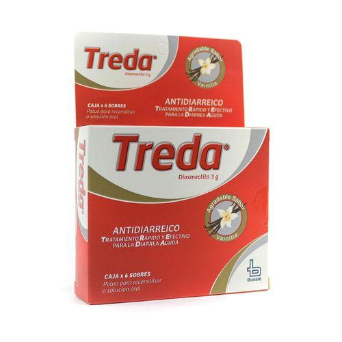 Salud-y-Medicamentos-Malestar-Estomacal_Treda_Pasteur_046785_caja_1.jpg
