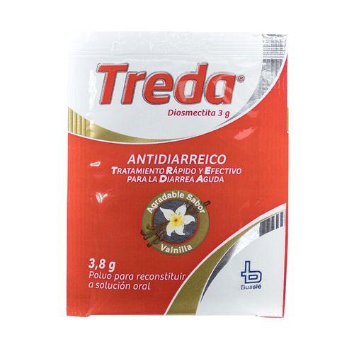 Salud-y-Medicamentos-Malestar-Estomacal_Treda_Pasteur_046786-VTF_sobres_1.jpg