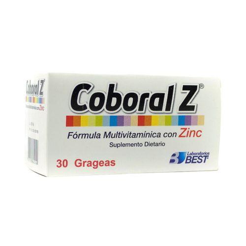 Salud-y-Medicamentos-Suplementos-y-Complementos_Coboral-z_Pasteur_047003_unica_1.jpg