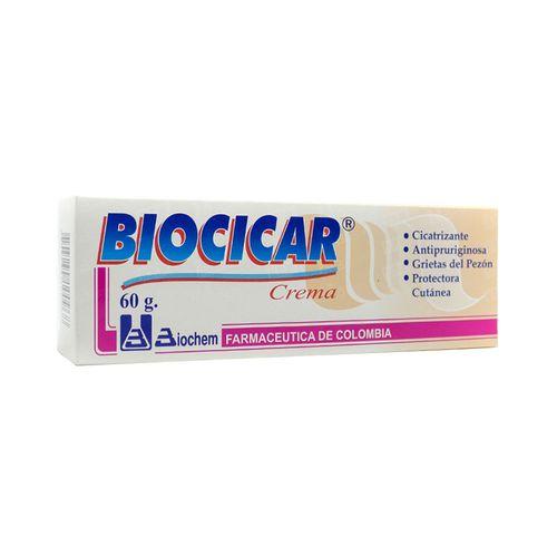 Salud-y-Medicamentos-Medicamentos-formulados_Biocicar_Pasteur_048050_unica_1.jpg