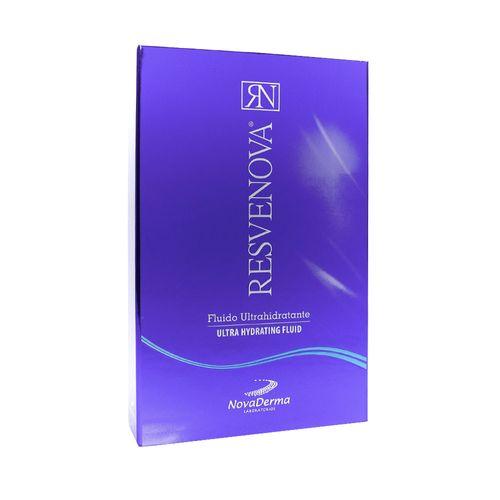 Dermocosmetica-Facial_Resvenova_Pasteur_049699_caja_1.jpg