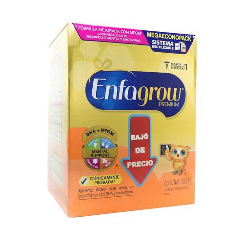Bebes-Cuidado-del-bebe_Enfagrow_Pasteur_050027_caja_1.jpg