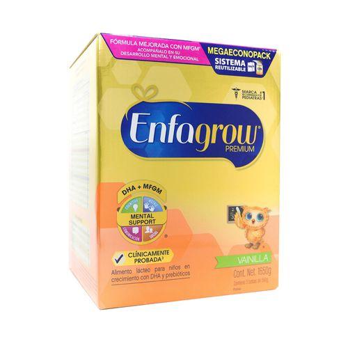 Bebes-Cuidado-del-bebe_Enfagrow_Pasteur_050153_caja_1.jpg