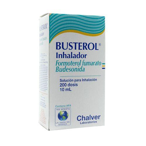 Salud-y-Medicamentos-Medicamentos-formulados_Busterol_Pasteur_055065_unica_1.jpg