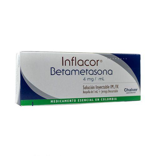 Salud-y-Medicamentos-Medicamentos-formulados_Inflacor_Pasteur_055101_caja_1.jpg