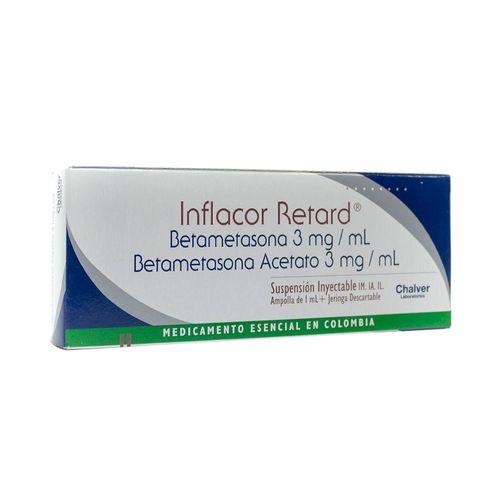 Salud-y-Medicamentos-Medicamentos-formulados_Inflacor_Pasteur_055112_caja_1.jpg