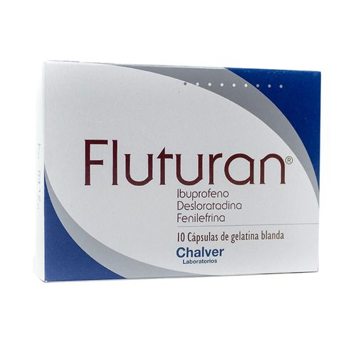 Salud-y-Medicamentos-Medicamentos-formulados_Fluturan_Pasteur_055212_caja_1.jpg