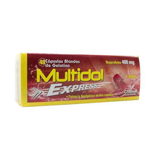 Salud-y-Medicamentos-Medicamentos-formulados_Multidol_Pasteur_055505_caja_1.jpg