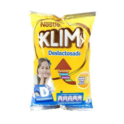Bebes-Alimentacion-Bebe_Klim_Pasteur_056016_bolsa_1.jpg
