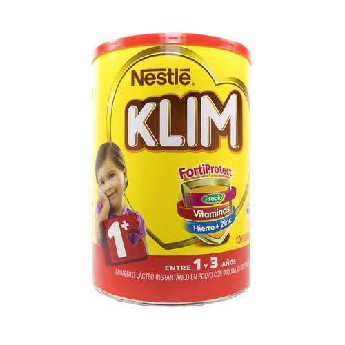 Bebes-Alimentacion-Bebe_Klim_Pasteur_056412_lata_1.jpg