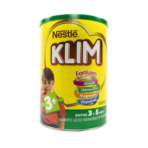 Bebes-Alimentacion-Bebe_Klim_Pasteur_056416_lata_1.jpg