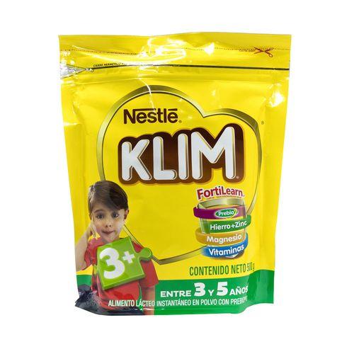 Bebes-Alimentacion-Bebe_Klim_Pasteur_056422_bolsa_1.jpg