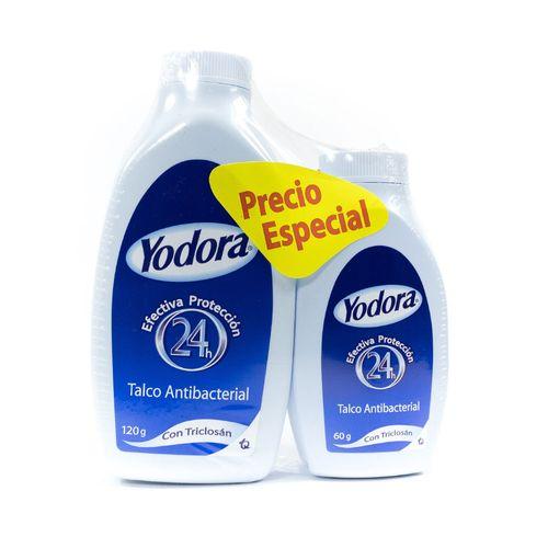 Cuidado-Personal-Cuidado-Corporal_Yodora_Pasteur_059986_unica_1.jpg