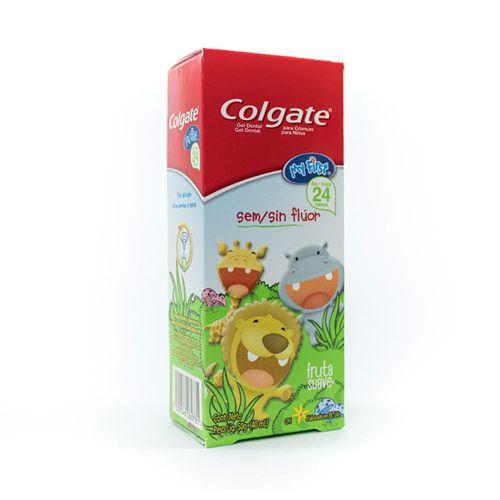 Cuidado-Personal-Higiene-Oral_Colgate_Pasteur_063056_unica_1.jpg