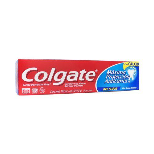 Cuidado-Personal-Higiene-Oral_Colgate_Pasteur_063095_unica_1.jpg