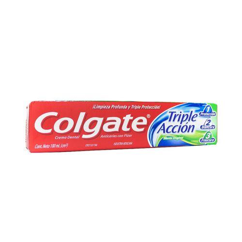 Cuidado-Personal-Higiene-Oral_Colgate_Pasteur_063125_unica_1.jpg