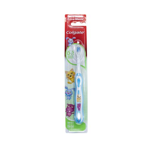 Cuidado-Personal-Higiene-Oral_Colgate_Pasteur_063157_unica_1.jpg