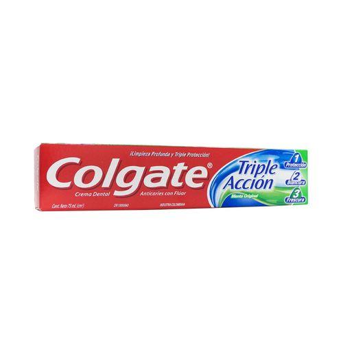 Cuidado-Personal-Higiene-Oral_Colgate_Pasteur_063192_unica_1.jpg