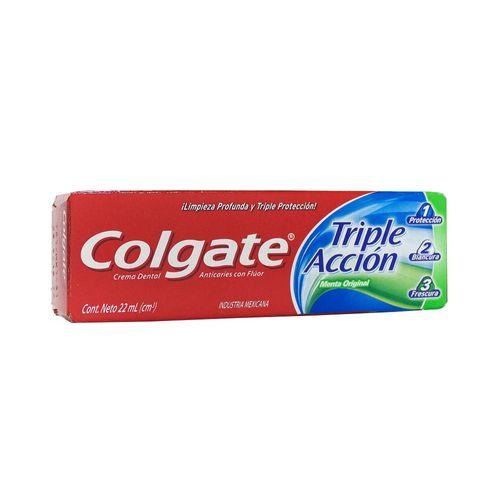 Cuidado-Personal-Higiene-Oral_Colgate_Pasteur_063193_unica_1.jpg