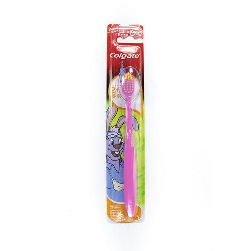 Cuidado-Personal-Higiene-Oral_Colgate_Pasteur_063203_unica_1.jpg
