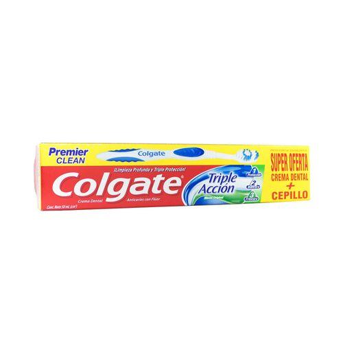 Cuidado-Personal-Higiene-Oral_Colgate_Pasteur_063235_unica_1.jpg