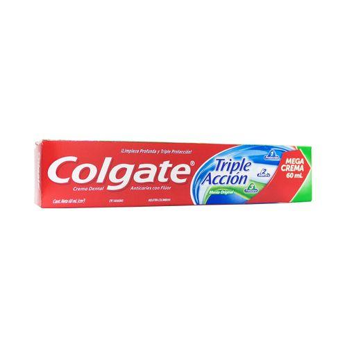 Cuidado-Personal-Higiene-Oral_Colgate_Pasteur_063253_unica_1.jpg