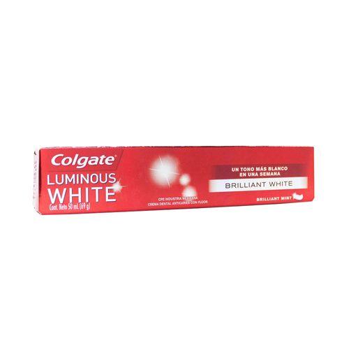 Cuidado-Personal-Higiene-Oral_Colgate_Pasteur_063322_unica_1.jpg