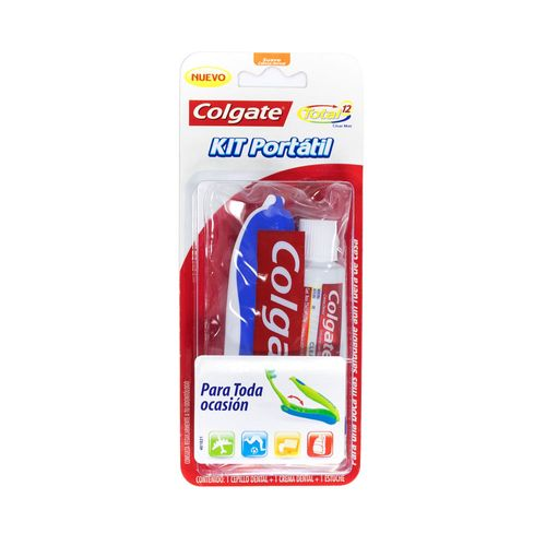 Cuidado-Personal-Higiene-Oral_Colgate_Pasteur_063413_unica_1.jpg