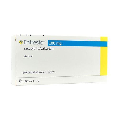 Salud-y-Medicamentos-Medicamentos-formulados_Entresto_Pasteur_067017_caja_1.jpg