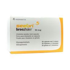 Salud-y-Medicamentos-Medicamentos-formulados_Seebri-breezh_Pasteur_067700_unica_1.jpg