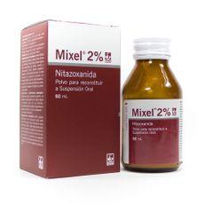 Salud-y-Medicamentos-Medicamentos-formulados_Mixel_Pasteur_069494_unica_1.jpg