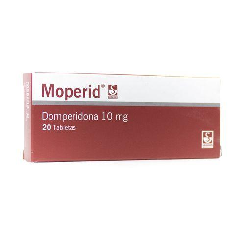 Salud-y-Medicamentos-Medicamentos-formulados_Moperid_Pasteur_069503_caja_1.jpg