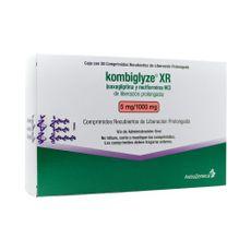 Salud-y-Medicamentos-Medicamentos-formulados_Kombiglyze_Pasteur_078423_unica_1.jpg