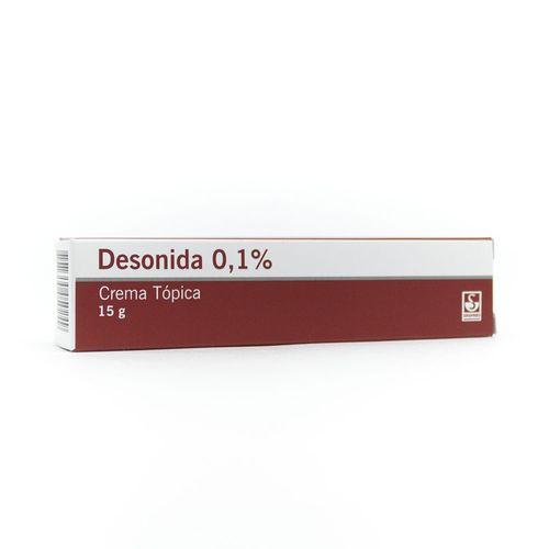 Salud-y-Medicamentos-Medicamentos-formulados_Dermac_Pasteur_084042_caja_1.jpg