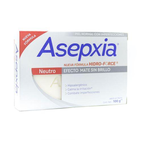 Cuidado-Personal-Cuidado-Facial_Asepxia_Pasteur_086030_unica_1.jpg