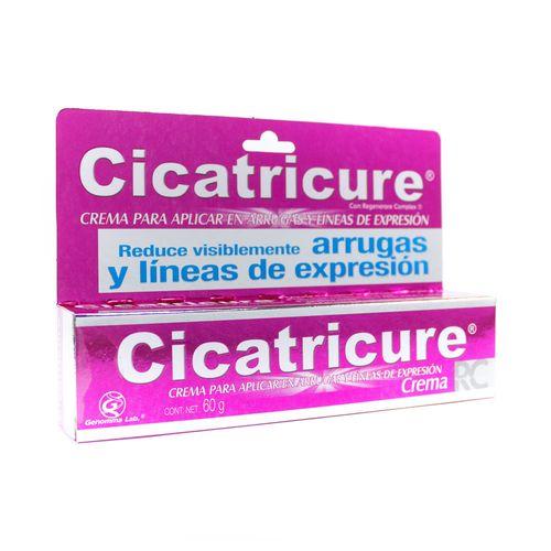 Cuidado-Personal-Cuidado-Facial_Cicatricure_Pasteur_086089_unica_1.jpg