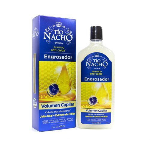Cuidado-Personal-Cuidado-del-Cabello_Tio-nacho_Pasteur_086297_unica_1.jpg