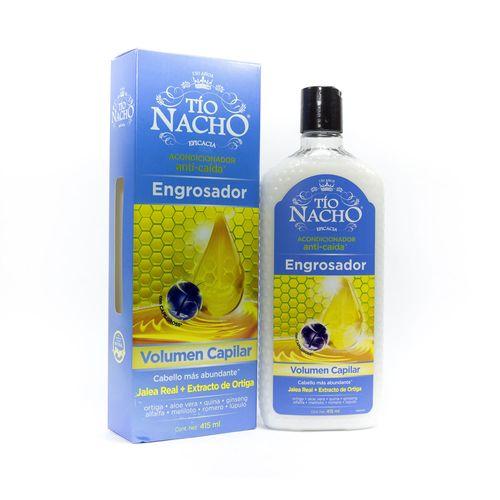 Cuidado-Personal-Cuidado-del-Cabello_Tio-nacho_Pasteur_086298_unica_1.jpg