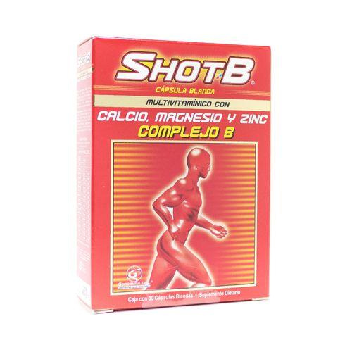 Salud-y-Medicamentos-Suplementos-y-Complementos_Shot-b_Pasteur_086724_caja_1.jpg