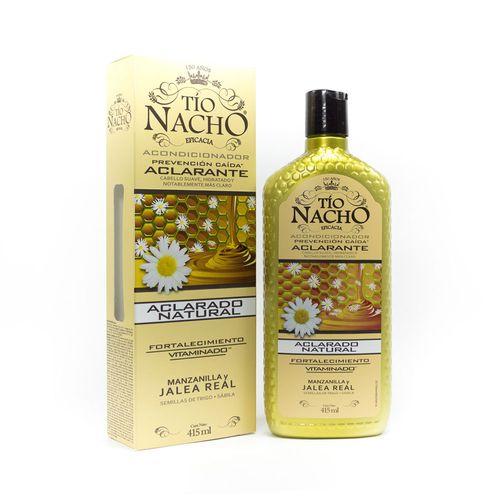 Cuidado-Personal-Cuidado-del-Cabello_Tio-nacho_Pasteur_086763_unica_1.jpg